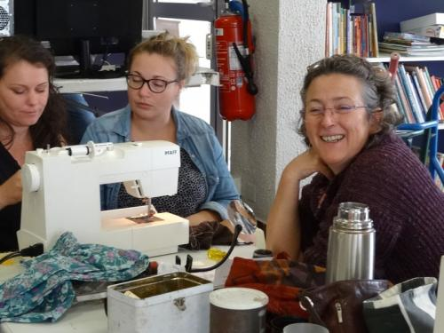 repair-cafe-nouvelle-caledonie-1