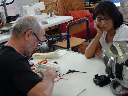 repair-cafe-nouvelle-caledonie-10
