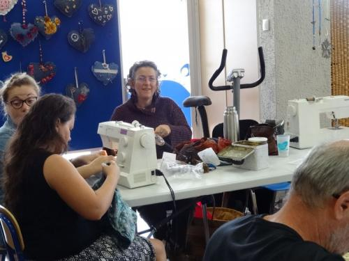 repair-cafe-nouvelle-caledonie-11