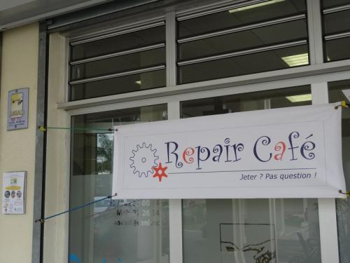 repair-cafe-nouvelle-caledonie-13