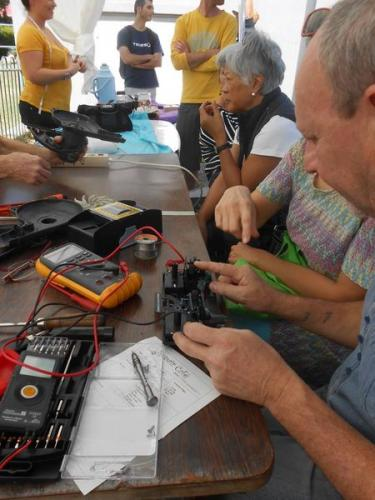 repair-cafe-nouvelle-caledonie-17