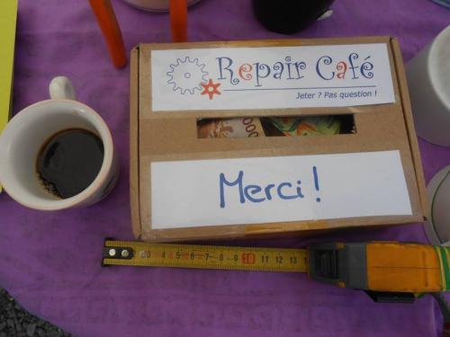 repair-cafe-nouvelle-caledonie-19