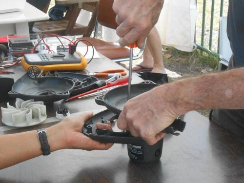 repair-cafe-nouvelle-caledonie-20