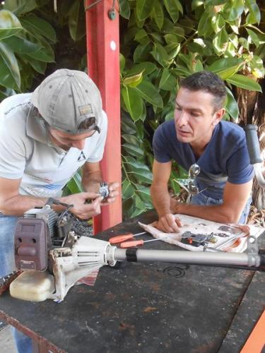 repair-cafe-nouvelle-caledonie-34