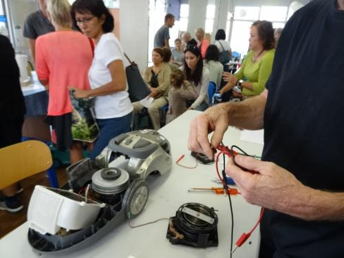 repair-cafe-nouvelle-caledonie-4