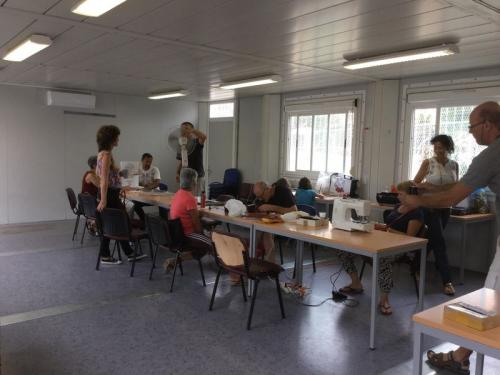 repair-cafe-nouvelle-caledonie-58